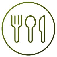 Kypreos Restaurant, Greek Food Kitchener, Greek Restaurant Kitchener, Mediterranean Food Kitchener, Mediterranean Restaurant Kitchener, Authentic Greek Cuisine Kitchener, Restaurant Kitchener